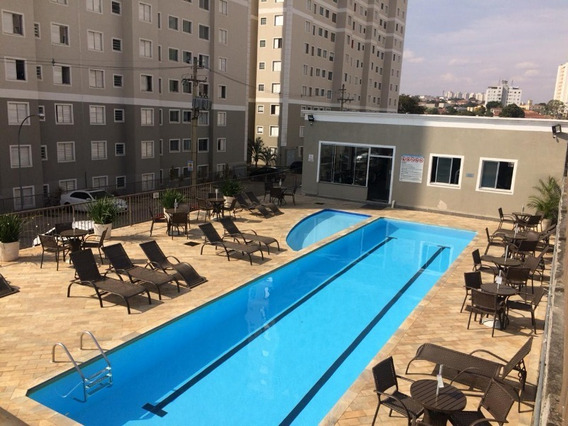 Apartamento - Ap00298 - 32757758