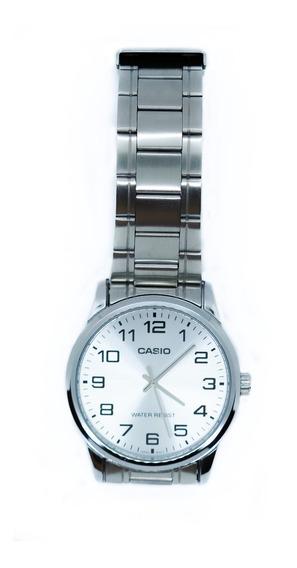 Relógio Casio Masculino
