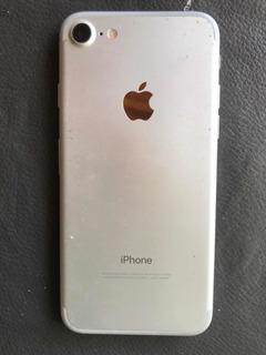iPhone 7 Excelente Estado