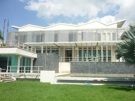 Casa En Venta Altos De Guataparo Hh