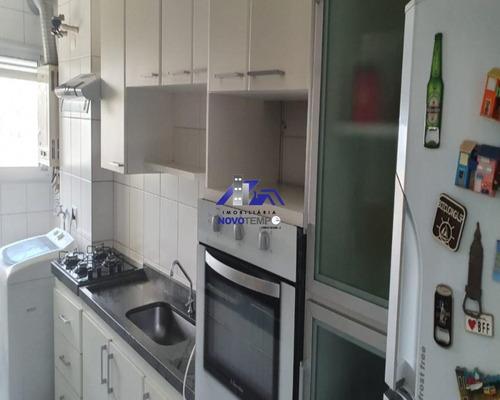 Apartamento Para Venda/permuta, 3 Dorm E 2 Vagas - Adelia - 3047 - 67875574