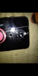 Pongo A La Venta Un Huawei Mate 20pro 6 Ram 128 Rom