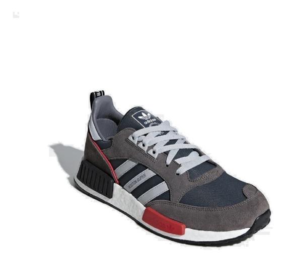 Tênis adidas Boston Superxr1 Original