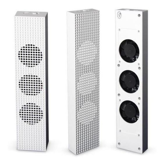 Xbox One Slim Ventilador De Controle De Temperatura