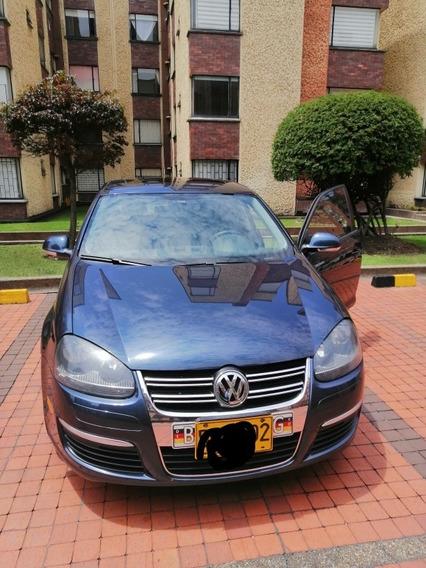 Volkswagen Bora Volkswagen Bora Styl