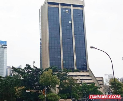 Oficinas En Alquiler Cjp Jg Mls #19-10758 -- 04129991610