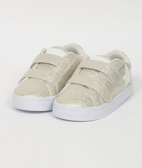 Zapa Velcro Star Mimo & Co