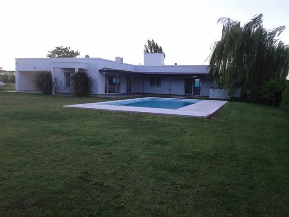 Casa Quinta General Pico La Pampa