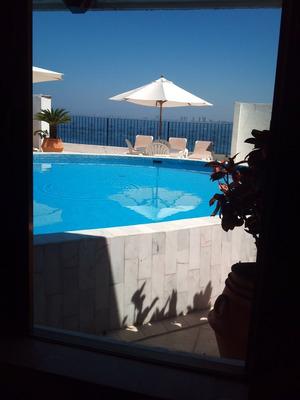 Pto Vallarta Penthouse Alberca Privada Costa Sur Resort Spa