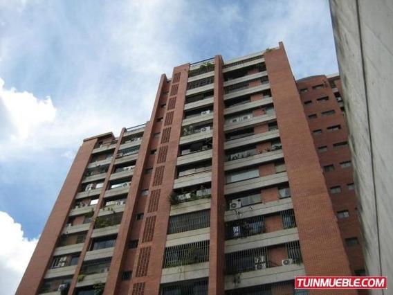 Apartamento En Venta Prados Del Este - Mls #20-6611