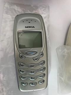 Nokia 3310 Desbloqueado Original Ultimas Unidades, Novos