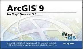 97 - Aulas Gis
