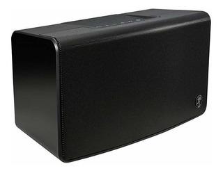 Mackie Freeplay Home Portable Bluetooth Parlante Bluetooth ®