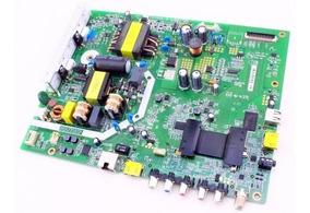 Placa Principal Semp Toshiba Tcl 43l2500 Nova Original