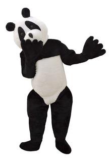 Fantasia De Urso Panda No Mercado Livre Brasil