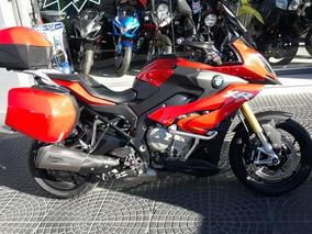 Bmw S1000 Xr ..... Motos M R