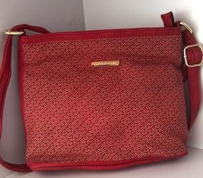 Bolsa Tiracolo - Golden Fênix - Últimas Unds - 0027