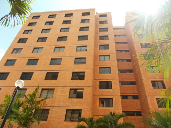 Apartamento En Venta Cnlas. De La Tahona Código 20-22555 Bh
