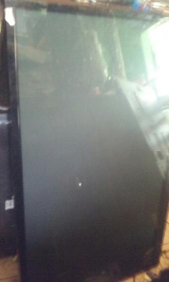 Tela Display Pdt50t30010 Tv Plasma LG 50pt250b Não Envio