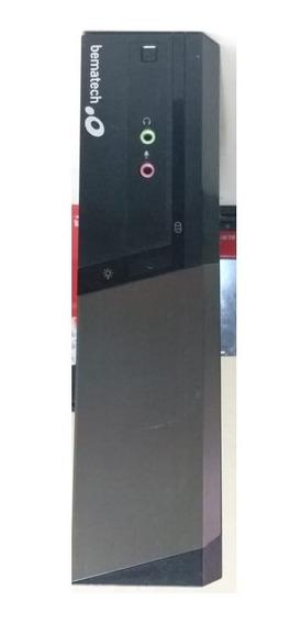 Cpu Para Pdv Rc8400 Bematech 2 Gb 2 Serias