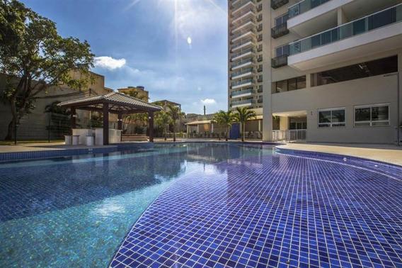 Apartamento Em Engenho De Dentro, Rio De Janeiro/rj De 62m² 2 Quartos À Venda Por R$ 345.060,00 - Ap287309