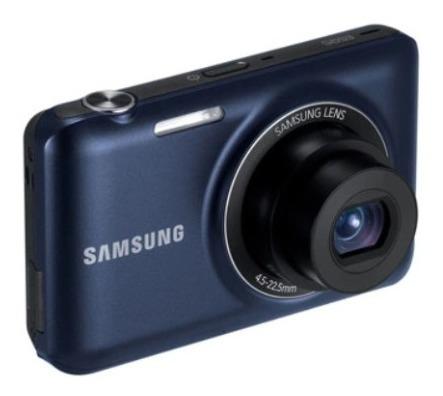 Camera Samsung Es95