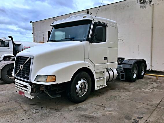 Volvo Nh 12 380 6x2 Fh 380
