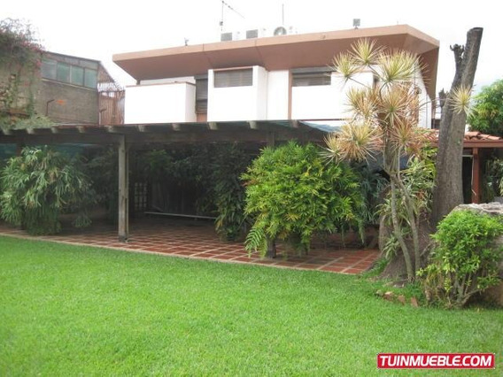 Casa En Venta Rent A House Codigo. 16-20156