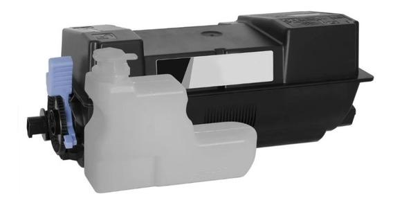 Cartucho Toner Ricoh Mp501 Mp601 Sp5300 5310dn