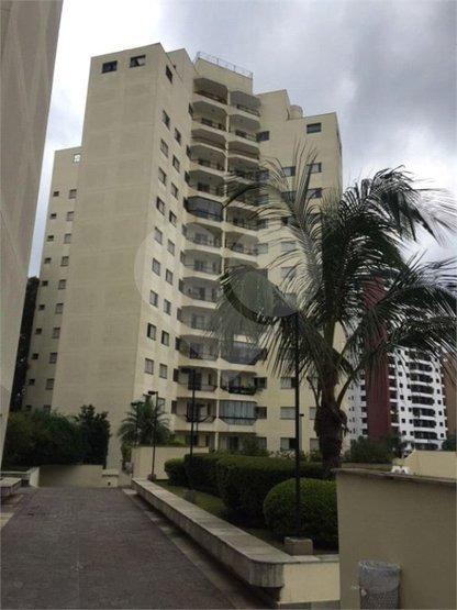 Lindíssimo Apartamento Butantã - 170-im402340