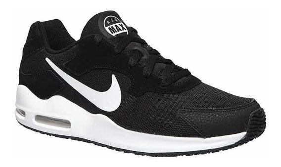 Zapatillas Nike Air Max Guile Talle 47 Us 14