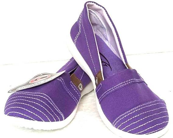 Zapatos Cocuiza Niñas Nº 29, 30, 31, 32
