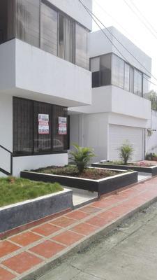 Arrienda Casa Comercial En Villa Del Rio