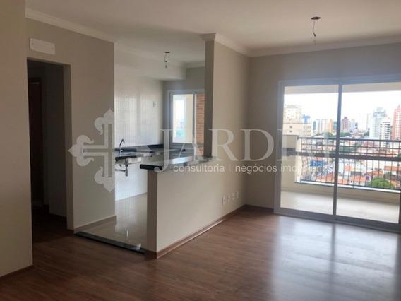 Apartamento - Ap00987 - 68302301