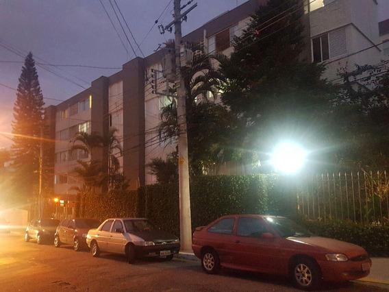 Apartamento Ao Lado Da Estação Vila Prudente Do Metrô