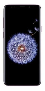 Samsung Galaxy S9+ 128 GB Roxo-lilás 6 GB RAM