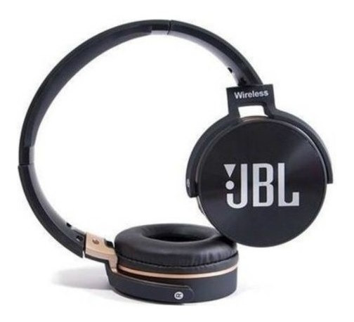 Audifonos Bluetooth Inalambricos Jbl Everest Limited Jb950