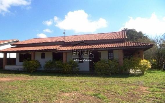 Chácara Jardim Santa Marta, Várzea Paulista