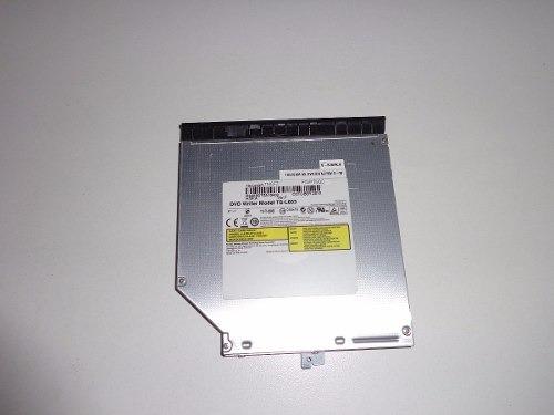 Gravadora De Dvd Itautec W7425