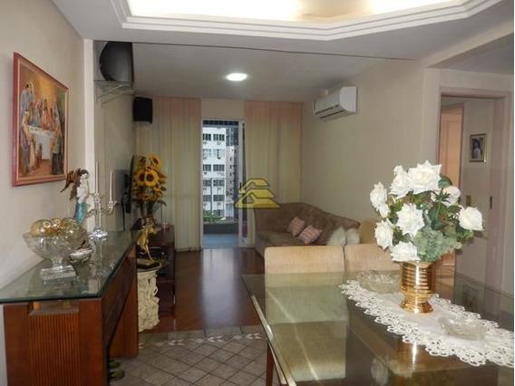 Apartamento - Ref: Scvl2050