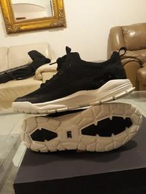 Zapatos Cat Talla 42