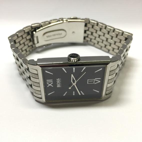 Relógio Hugo Boss Masculino Usado