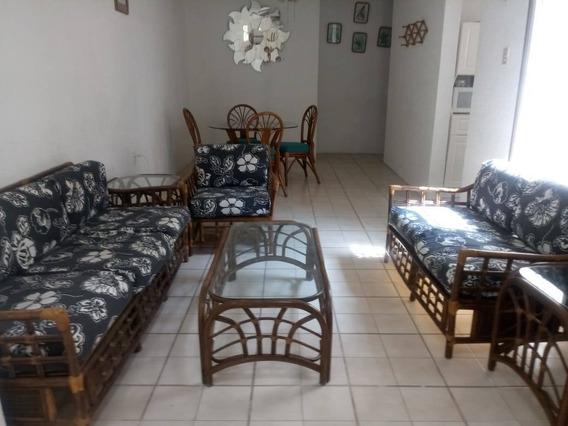 Casa En Renta Cda. Boca Del Rio, Fraccionamiento Tampiquera