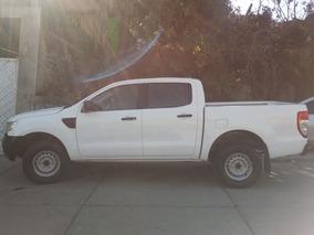 Ford Ranger 2013 Xl