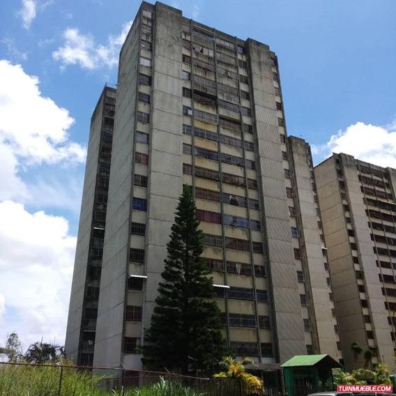 Apartamentos En Alquiler / La Rosaleda