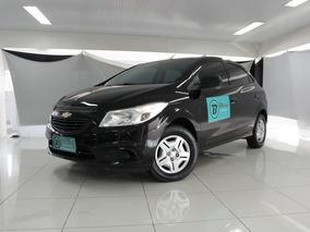 Chevrolet Onix 1.0 Mt Ls 2015