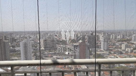 Apartamento Para Venda E Locação No Vittá Condominio Club Jardim Ana Maria, Jundiaí 2 Dormitórios Sendo 2 Suítes, 108,00 Útil - Ap01203 - 31982093