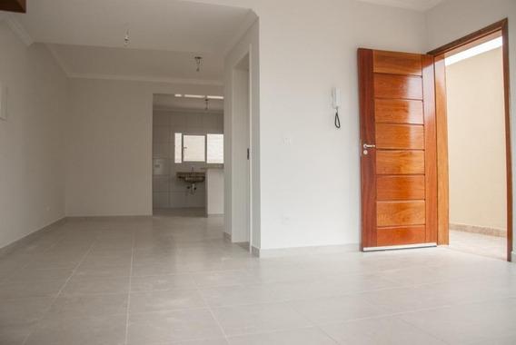 Casa Em Parque Ribeiro De Lima, Barueri/sp De 135m² 3 Quartos À Venda Por R$ 550.000,00 - Ca183981