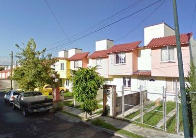 Últimos Remates Puebla Casa En Venta
