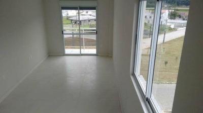 Apartamento Em Pagára, Santo Amaro Da Imperatriz/sc De 80m² 2 Quartos À Venda Por R$ 205.000,00 - Ap186233